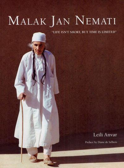 malak-jan-nemati-book